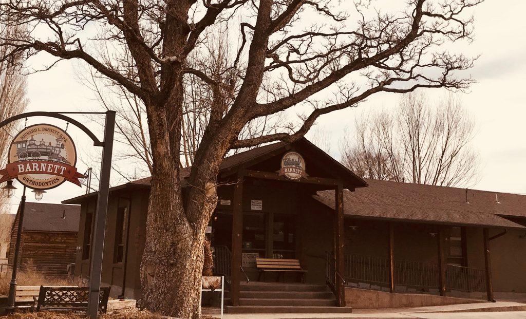 Barnett Office (1)